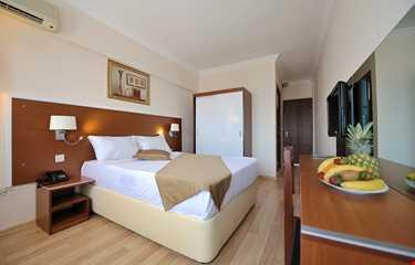 The Best Life Hotel Gümbet Hill