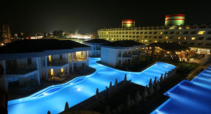transatlantik HOTEL ile ilgili görsel sonucu