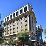 Tuğcan Otel