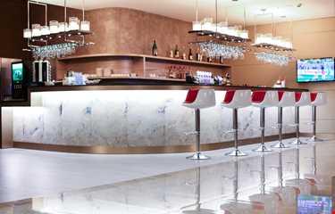 Turunç Premium Otel