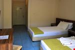 Vela Hotel İçmeler