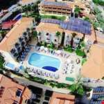 Villa Beldeniz Hotel