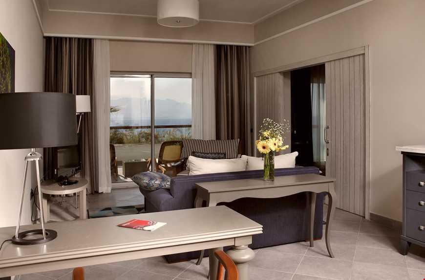 Elegance Suite
