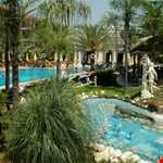 Yetkin Club Hotel