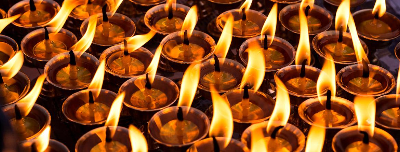 Altın Üçgen Hindistan Turu 23 Nisan Özel