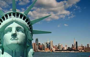 Büyük Amerika Turu 4* Oteller ile Şok Promosyon
