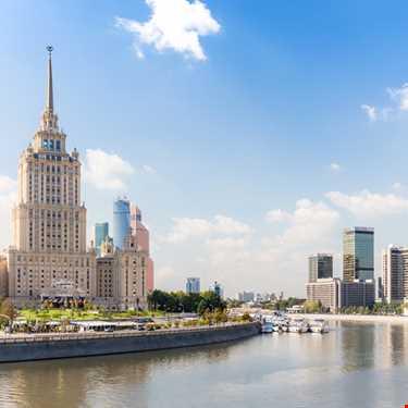 Büyük Ukrayna Turu 2018