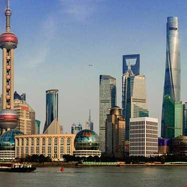 Çin Turu 2019