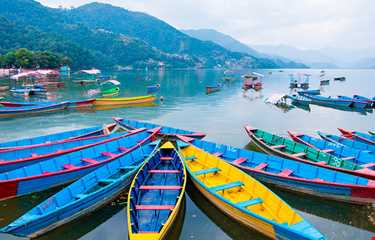 Hindistan Altın Üçgen Turu (2-8 Haziran 2019)