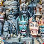 Holi Fest Altın Üçgen Hindistan Turu (17-23 Mart 2019)