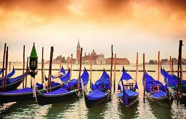İtalya Rüyası Turu 14-17 Temmuz 2019