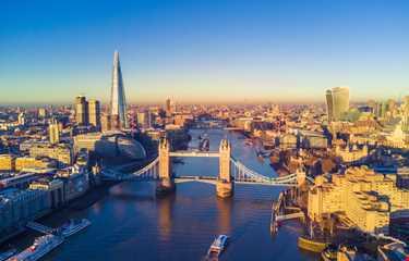 Londra Turu Ramazan Bayramı Özel (5-8 Haziran 2019)