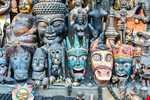 Nepal Hindistan Turu 6- 15 Mart 2020 (Delhi gidiş)
