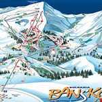 Otobüslü Bansko Kayak Turu (23-27 Ocak 2019) - Sömestir Özel 3G