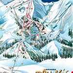 Otobüslü Bansko Kayak Turu (28 Aralık 2018 - 1 Ocak 2019) Yılbaşı Özel 3G