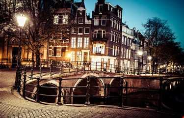 Promosyon Amsterdam Turu 4* Corendon City Hotel (Cuma-Pazar) (Kış sezonu)