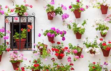 Ramazan Bayram Özel Büyük İspanya - Endülüs Turu (4-11 Haziran 2019)