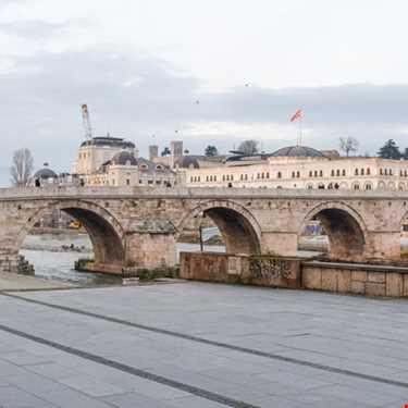 Sömestir Özel Balkan Başkentleri Turu (19-26 Ocak 2019)