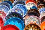 Tunus - Hammamet Turu Yılbaşı Özel
