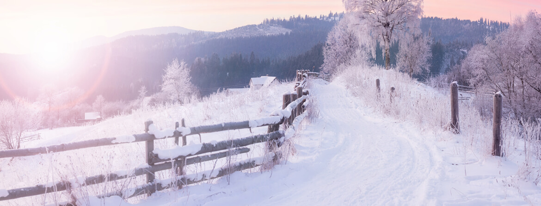 Uçaklı Ayder Kardan Adam Festivali 25-27 Ocak