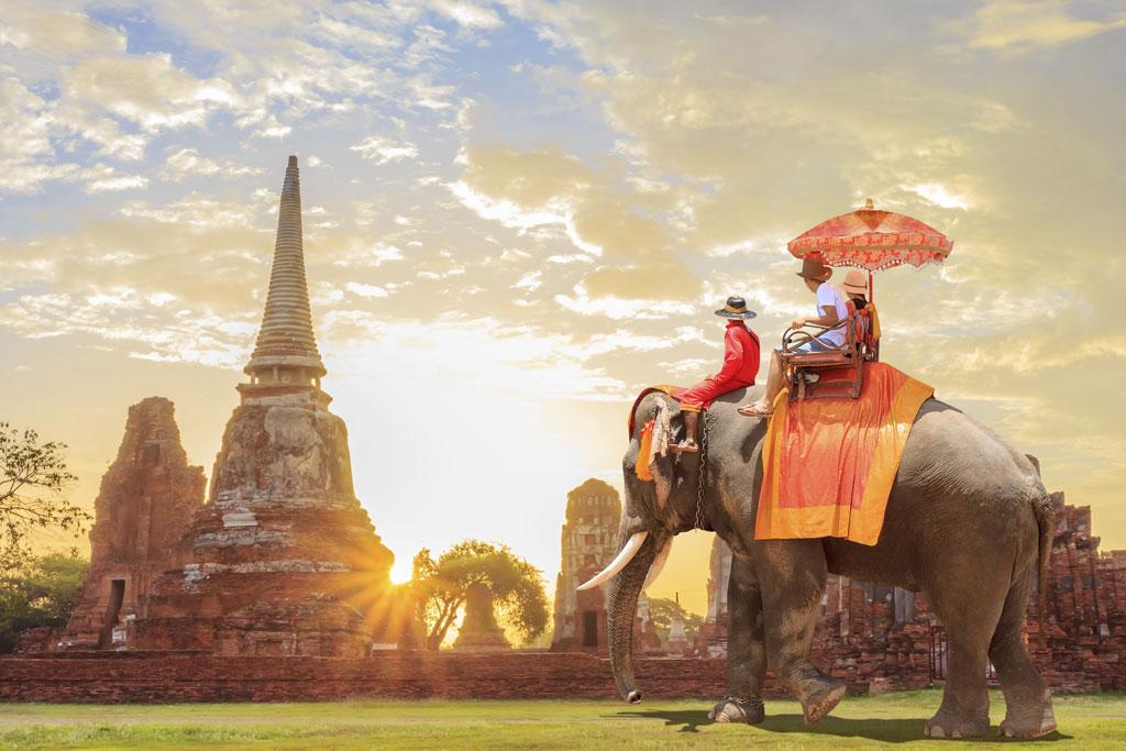 Vietnam Kamboçya Turu - Fırsat 2019