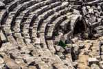 Xanthos-Letoon  Photo Safari Turu 14 Ekim – 17 Ekim  2021