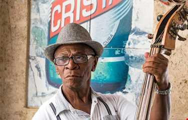 Yılbaşı Özel Küba Turu (27 Aralık 2018 - 4 Ocak 2019 )
